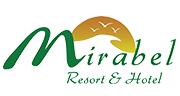 Mirabel Resort Hotel