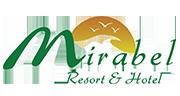 Mirabel Resort Hotel